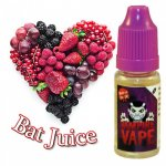 vampire-vape-bat-juice